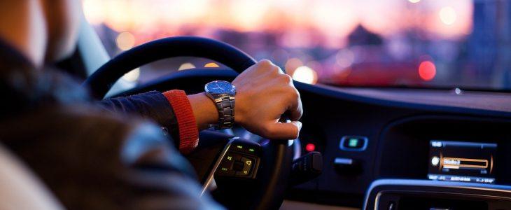 важни неща за автомобила