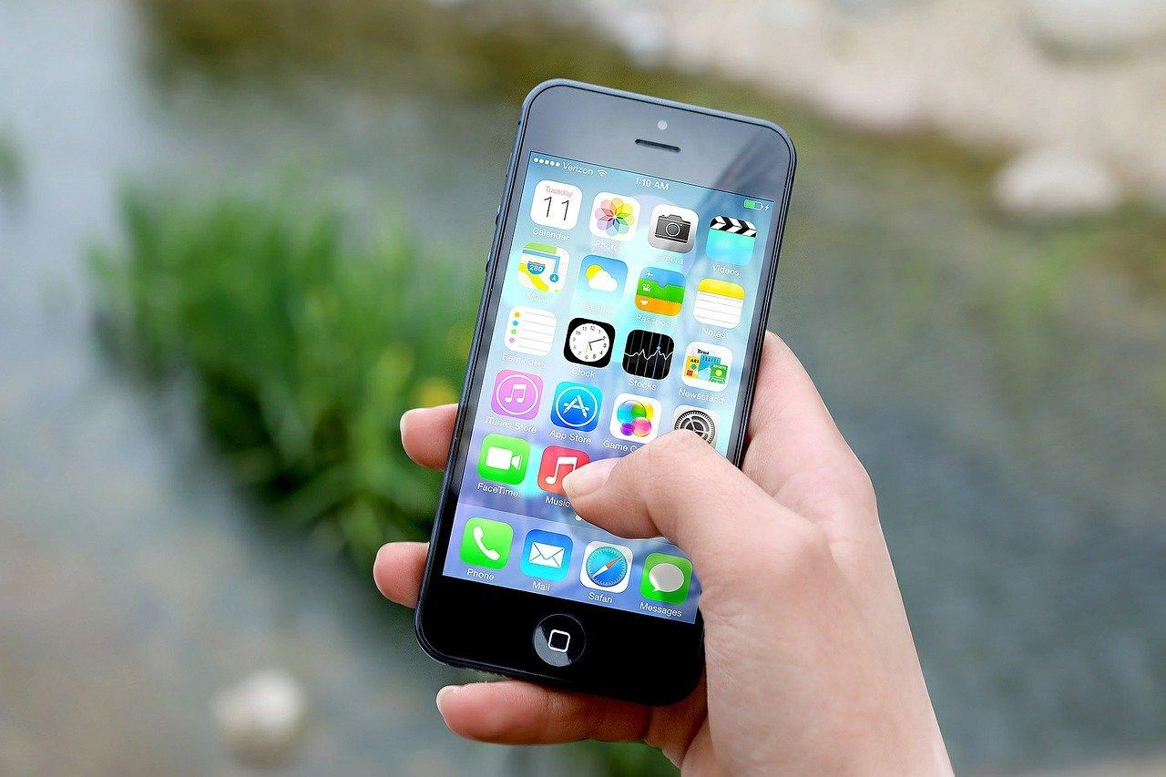 5 полезни функции на модерните телефони, споделят Ardes