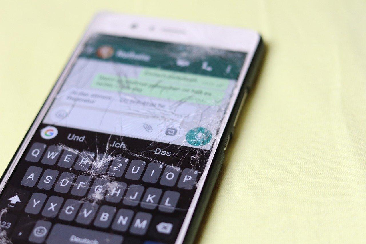 5 причини да изберем качествен протектор за телефона си