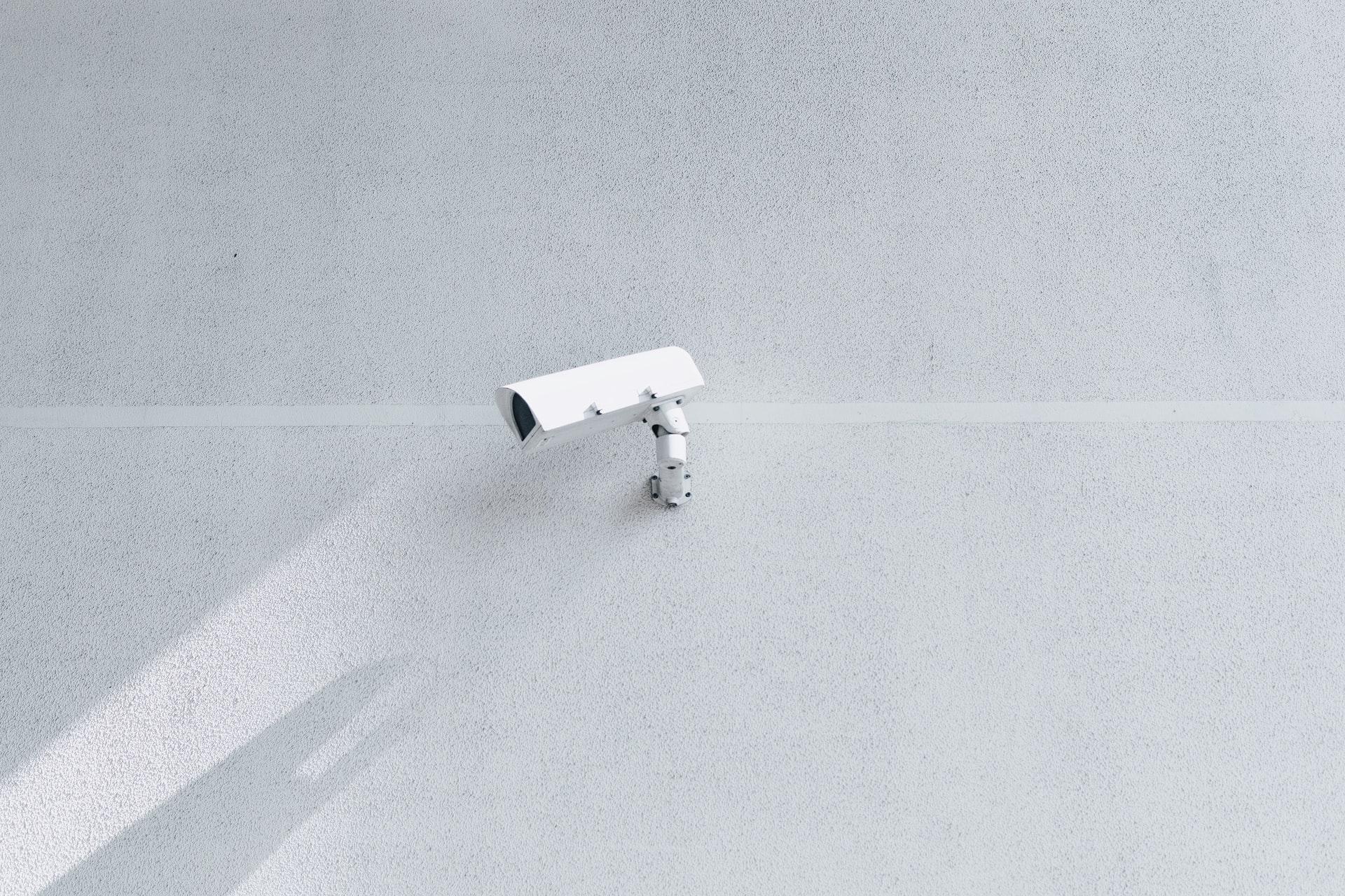 Как да изберем NVR устройство за видеонаблюдение